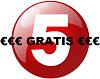 5gratis