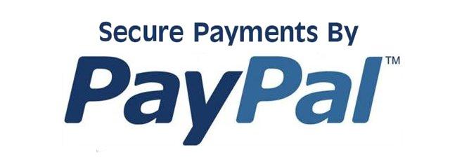 Paypal Neues Konto Hinzufügen Obwohl Vorhanden